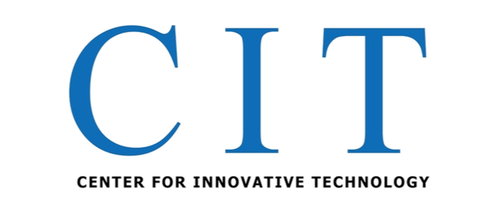 CIT GAP Funds Invests in AtWork Systems