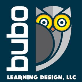 Bubo Learning Design Picks OneLynk for their SBIR